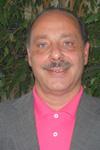 Gerald Heyderer